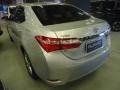 120_90_toyota-corolla-sedan-2-0-dual-vvt-i-flex-xei-multi-drive-s-14-15-36-4
