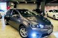 120_90_toyota-corolla-sedan-2-0-dual-vvt-i-flex-xei-multi-drive-s-15-15-35-1