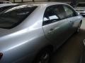 120_90_toyota-corolla-sedan-2-0-dual-vvt-i-xei-aut-flex-10-11-282-1