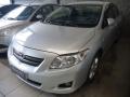 120_90_toyota-corolla-sedan-2-0-dual-vvt-i-xei-aut-flex-10-11-282-8