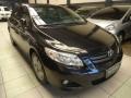 120_90_toyota-corolla-sedan-2-0-dual-vvt-i-xei-aut-flex-10-11-304-7