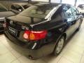 120_90_toyota-corolla-sedan-2-0-dual-vvt-i-xei-aut-flex-10-11-304-8