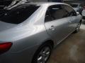 120_90_toyota-corolla-sedan-2-0-dual-vvt-i-xei-aut-flex-10-11-320-1