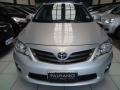 120_90_toyota-corolla-sedan-2-0-dual-vvt-i-xei-aut-flex-12-12-54-5