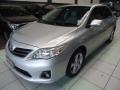 120_90_toyota-corolla-sedan-2-0-dual-vvt-i-xei-aut-flex-12-12-54-6