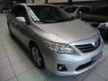 120_90_toyota-corolla-sedan-2-0-dual-vvt-i-xei-aut-flex-12-12-54-7