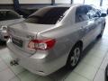 120_90_toyota-corolla-sedan-2-0-dual-vvt-i-xei-aut-flex-12-12-54-8