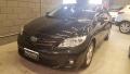 120_90_toyota-corolla-sedan-2-0-dual-vvt-i-xei-aut-flex-13-14-146-1
