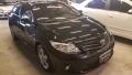 120_90_toyota-corolla-sedan-2-0-dual-vvt-i-xei-aut-flex-13-14-146-3