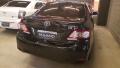 120_90_toyota-corolla-sedan-2-0-dual-vvt-i-xei-aut-flex-13-14-146-4