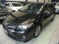 120_90_toyota-corolla-sedan-2-0-dual-vvt-i-xrs-aut-flex-12-13-51-2
