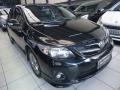 120_90_toyota-corolla-sedan-2-0-dual-vvt-i-xrs-aut-flex-12-13-51-3