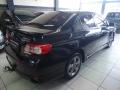 120_90_toyota-corolla-sedan-2-0-dual-vvt-i-xrs-aut-flex-12-13-51-4