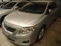 120_90_toyota-corolla-sedan-altis-2-0-16v-flex-aut-10-11-46-8