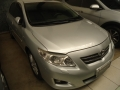 120_90_toyota-corolla-sedan-altis-2-0-16v-flex-aut-10-11-46-9