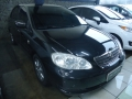 120_90_toyota-corolla-sedan-xei-1-8-16v-aut-07-07-64-10