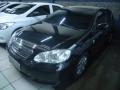 120_90_toyota-corolla-sedan-xei-1-8-16v-aut-07-07-64-9