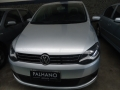 120_90_volkswagen-fox-1-0-vht-total-flex-4p-12-12-51-1