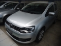 120_90_volkswagen-fox-1-0-vht-total-flex-4p-12-12-51-2