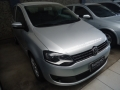120_90_volkswagen-fox-1-0-vht-total-flex-4p-12-12-51-3