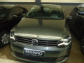 120_90_volkswagen-fox-1-6-vht-total-flex-13-14-57-4