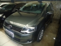 120_90_volkswagen-fox-1-6-vht-total-flex-13-14-57-5