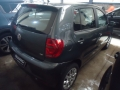 120_90_volkswagen-fox-1-6-vht-total-flex-13-14-57-7