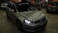 120_90_volkswagen-golf-1-4-tsi-highline-tiptronic-flex-13-14-11-2