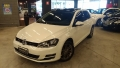 120_90_volkswagen-golf-1-4-tsi-highline-tiptronic-flex-15-15-2-1