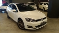 120_90_volkswagen-golf-1-4-tsi-highline-tiptronic-flex-15-15-2-2