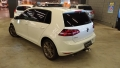 120_90_volkswagen-golf-1-4-tsi-highline-tiptronic-flex-15-15-2-4