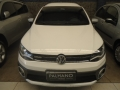 120_90_volkswagen-saveiro-cross-1-6-16v-msi-flex-cab-dupla-14-15-37-7