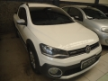 120_90_volkswagen-saveiro-cross-1-6-16v-msi-flex-cab-dupla-14-15-37-9