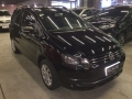 120_90_volkswagen-spacefox-1-6-8v-flex-12-13-12-2