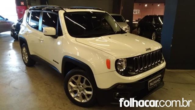 640_480_jeep-renegade-longitude-1-8-flex-aut-16-16-51-11