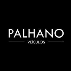80_60_vendedor-palhano-veiculos-londrina