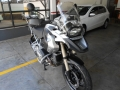 120_90_bmw-r-1200-gs-sport-09-09-2