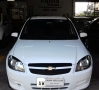 Chevrolet Celta LT 1.0 (Flex) - 12/13 - 25.000