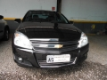 Chevrolet Vectra Elegance 2.0 (flex) - 10/10 - 34.000
