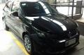 Fiat Argo Drive 1.3 Firefly (Flex) - 17/18 - 49.000