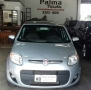 120_90_fiat-palio-attractive-1-4-8v-flex-11-12-26-1