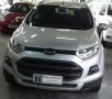 120_90_ford-ecosport-1-6-tivct-freestyle-16-17-5-1