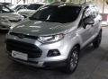 120_90_ford-ecosport-1-6-tivct-freestyle-16-17-5-2