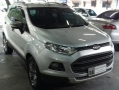120_90_ford-ecosport-1-6-tivct-freestyle-16-17-5-3