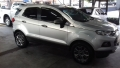 120_90_ford-ecosport-1-6-tivct-freestyle-16-17-5-4