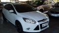 120_90_ford-focus-hatch-titanium-2-0-16v-powershift-14-15-3-1