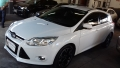 120_90_ford-focus-hatch-titanium-2-0-16v-powershift-14-15-3-2
