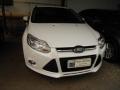 120_90_ford-focus-sedan-titanium-plus-2-0-16v-powershift-aut-15-15-1