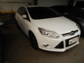 120_90_ford-focus-sedan-titanium-plus-2-0-16v-powershift-aut-15-15-2