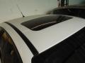 120_90_ford-focus-sedan-titanium-plus-2-0-16v-powershift-aut-15-15-3